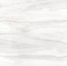 Плитка для пола Kerama Marazzi Юнона 4583 50.2х50.2 белый