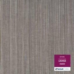 ПВХ-плитка Tarkett Lounge Fabric 457.2х457.2 мм