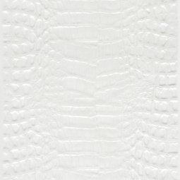 Плитка для пола Kerama Marazzi Махараджа 3395 30.2х30.2 белый
