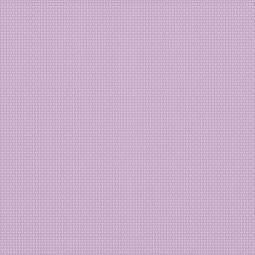 Плитка для пола Керамин Ирис 1П Сиреневый 40x40