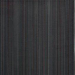 Плитка для пола Уралкерамика Лючия ПГ3ЛЧ707 41.8x41.8