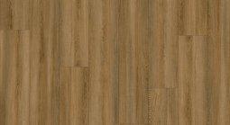ПВХ-плитка Moduleo Transform Wood Click Ethnic Wenge 28815