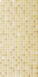 Плитка для стен Уралкерамика Мозаика ПО9МЗ028 24,9x50