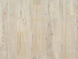 Ламинат Berry Alloc Empire Desert Oak 33 класс 11 мм