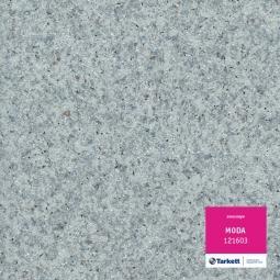 Линолеум полукоммерческий Tarkett Moda 121603 4 м