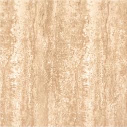 Плитка для пола Керамин Пальмира 3П Бежевый 40x40