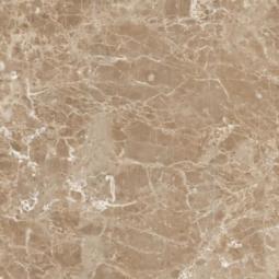 Плитка для пола Golden Tile Lorenzo Modern темно-бежевый  Н4Н830 400х400