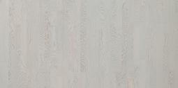 Паркетная доска Polarwood Space Дуб Milky Way Matt Loc 3-х полосная
