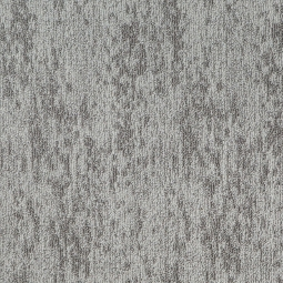 Ковролин Зартекс Селена 003 Серый 4 м рулон