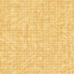 Плитка для пола Golden Tile Маргарита бежевый Б81730 300х300