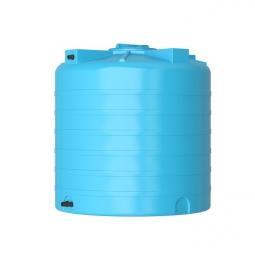 Бак для воды Aquatec ATV 1000 С Поплавком Синий