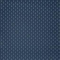 Плитка для пола ВКЗ Грейс  голубая 32.7x32.7