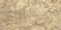ПВХ-плитка Fine Floor FF-1500 Stone Шлос Визер