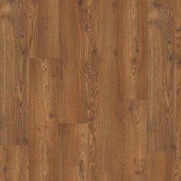 Ламинат Egger Flooring Classic Дуб Ольхон темный 33 класс 11 мм