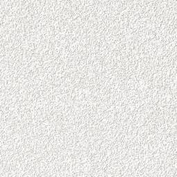 Потолочная плита АМФ Файнстратос перф. СК 1200*600