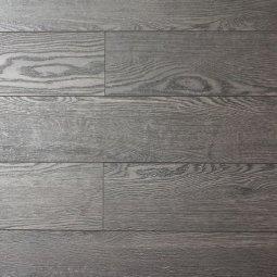 Ламинат Schatten Flooring Siberia Wood 10/34 Дуб Фельбурн 34 класс 10 мм