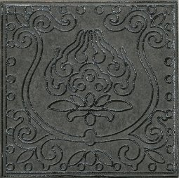 Декор Kerama Marazzi Орисса C1858\1250 9,9х9,9