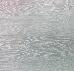 Ламинат Ideal Form Дуб Роден 33 класс 8 мм серый