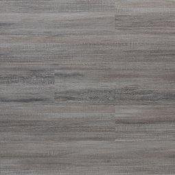 Кварцвиниловая плитка DeArt Floor DA 7038 2 мм
