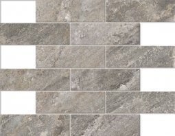 Мозаика Estima MixStone Bricks MS 01 38x30 непол.