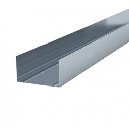 Профиль ПН 75*40*3000 толщ.0,5мм