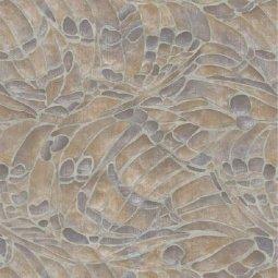 Линолеум полукоммерческий Ideal Ultra Papillon 3071 2 м