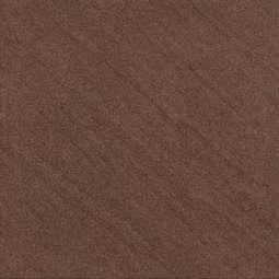 Керамогранит Aijia Crystal Grain AJB6710 60x60