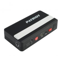 Пусковое устройство Patriot MAGNUM 14