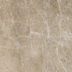 Керамогранит Italon Ellite Силвер Грэй 45x45 натуральный