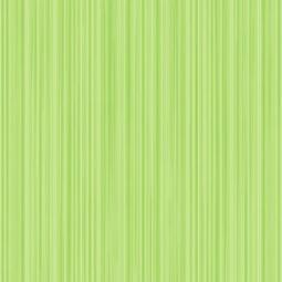 Плитка для пола Golden Tile Рио зеленый К24730 300х300