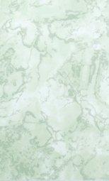 Плитка для стен Сокол Жемчуг AR-7 зеленая глянцевая 20х33