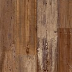 Линолеум бытовой Ideal Glory Drift Wood 464 M 3,5 м