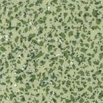Линолеум коммерческий гетерогенный Tarkett Acczent Pro Green 400 3 м