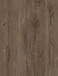 ПВХ-плитка LG Decorigid Prestg Click 7951 150x1220x4.5