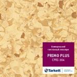 Линолеум коммерческий гомогенный Tarkett Primo Plus № 304 2 м