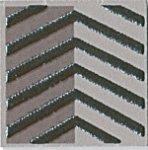 Вставка Kerama Marazzi Базальто W043\TU6028 5х5