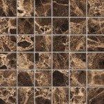 Мозаика Estima Mosaico Elegant EL 02 30x30